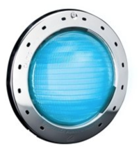Cedarpark Pool Light Repair